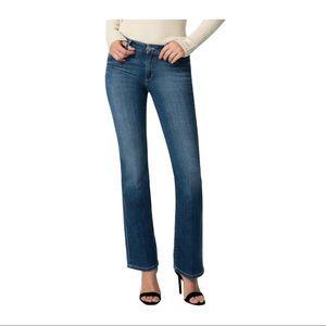 JOE'S JEANS Provocateur Michela Bootcut Jeans 24